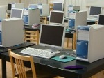 Jugar gratis a Hidden Objects Computer Lab
