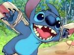 Jugar gratis a Stitch