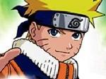 Jugar gratis a Naruto: Batalla por la aldea de la hoja