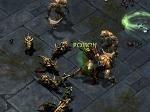 Jugar gratis a Diablo 3