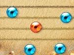 Jugar gratis a Marbles