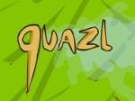 Jugar gratis a Quazl