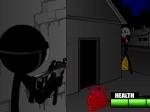 Jugar gratis a SWAT