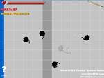 Jugar gratis a StickRPG Combat