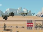 Jugar gratis a Desert Operations