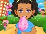 Jugar gratis a Algodón de azúcar