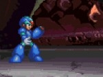 Jugar gratis a Megaman X