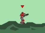 Jugar gratis a Armor Mayhem