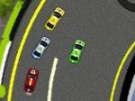 Jugar gratis a Furious Cars