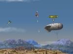 Jugar gratis a Misiones aéreas
