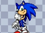 Jugar gratis a Sonic the Hedgehog