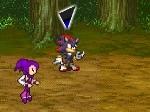 Jugar gratis a Sonic RPG