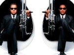 Jugar gratis a Men in Black 3