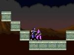 Jugar gratis a Samurai Ninja