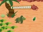 Jugar gratis a Triceratops