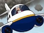 Jugar gratis a Avionetas