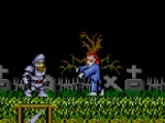 Jugar gratis a Ghosts and Goblins
