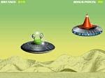 Jugar gratis a UFO 101