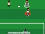 Jugar gratis a Eurocopa 2012