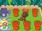 Jugar gratis a Plantar plantas