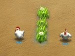 Jugar gratis a Crear granjas
