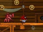 Jugar gratis a Monedas piratas
