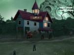 Jugar gratis a Casa de zombis