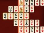 Jugar gratis a Combo Poker