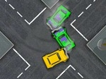 Jugar gratis a Dirigir tráfico