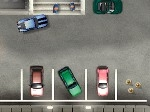 Carné de conducir