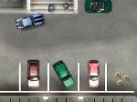 Jugar gratis a Carné de conducir