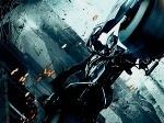 Jugar gratis a Batman en moto