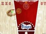 Jugar gratis a Bestial Basket