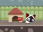Jugar gratis a Ayuda al gatito