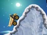 Jugar gratis a Camiones de carga