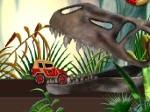 Jugar gratis a Jurassic Park
