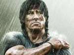 Rambo: The Fight Continues