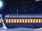 Jugar gratis a Polar Express