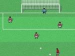 Jugar gratis a Marcar goles