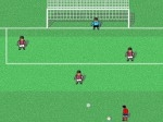 Marcar goles