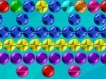 Jugar gratis a Pelotas de colores