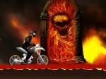 Jugar gratis a Hell Riders