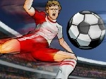 Jugar gratis a Mundial