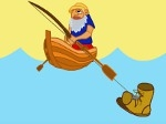 Jugar gratis a Pescar carpas