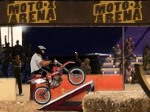 Moto Arena