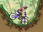 Jugar gratis a Carreras de motocross
