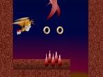 Jugar gratis a Tails' Nightmare