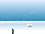 Jugar gratis a Snow Mili & Tary