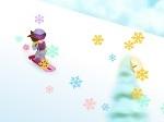 Jugar gratis a Deportes de invierno