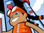 Jugar gratis a Hit the Road